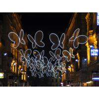 Buy cheap Road Christmas Lights Decoration from Wholesalers