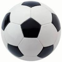 Competition Football
