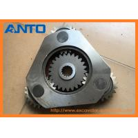 Buy cheap VOE14570931 14570931 EC290B Planet Carrier Assy For Excavator Travel Gearbox Parts from Wholesalers