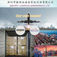 China China best shipping company provide best logistics services to Philippines USA Australia Japan Canada Malaysia on sale