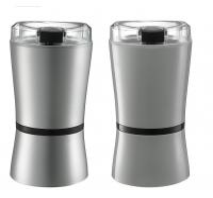 CG602 Coffee bean nuts smart blade grinder from Kavbao