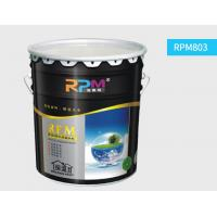 China Rpm803 Smart Coating Heat Reflective Paint for Interior Wall Insulation Coating on sale