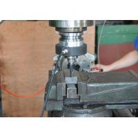 Buy cheap Ultrasonic Grinding machine With Specially Coated Tools , Integrated Milling Machining from Wholesalers