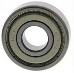 Buy cheap Original NSK Japan Bearing 6201 6201ZZ 6201DDU 6201VV Chrome Steel Deep Groove Ball Bearing NSK from Wholesalers