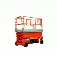 Buy cheap Fully automatic lifting platform from Wholesalers