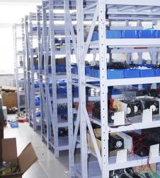 Yuwei Laser Technology Co., Ltd.