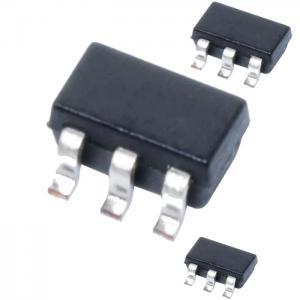 Buy cheap LMV321IDBVR LMV321IDCKR LMV321M7/NOPB LMV324IPWR LMV358IDDUR Audio Power Amplifier IC Operational Amplifiers - Op Amps from Wholesalers