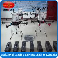 Buy cheap uav drone crop sprayer,rc professional helicopter from Wholesalers