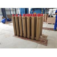 China Low Air Pressure Water Well Drilling Hammer For Mining And Quarry Drilling factory