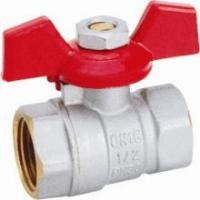 Buy cheap Ball Valve (JK104-0307) from Wholesalers