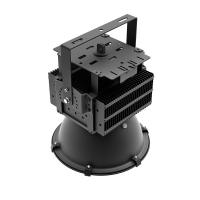 Buy cheap ip65 120W High Lumen SMD CREE OSRAM LED High Bay Lamp Fixtures SAA TUV 5 years from wholesalers