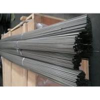 Buy cheap ASTM High Specification Strength titanium alloy wire from Wholesalers