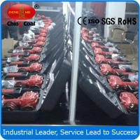 Buy cheap WL type rebar tie wire from Wholesalers