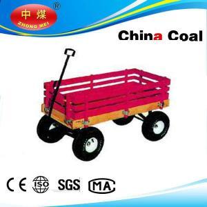 Buy cheap CC1832 garden tool cart from Wholesalers