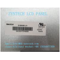 Buy cheap 300cd/m² 18.5inch Monitor LCD Panel G185BGE - L01 RGB Vertical Stripe LVDS from Wholesalers