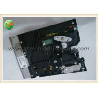 Buy cheap NCR ATM Part 009-0023876 NCR Thermal Journal Printer 0090023876 ATM Spare PARTS from Wholesalers
