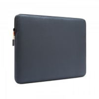 China Memory Foam Interior Zipper 13 Inch Tablet Protective Cases factory