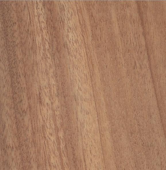 Buy African Mahogany Cabinet Grade Plywood (veneer core) Plywood ...