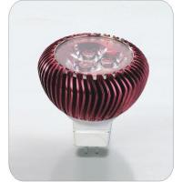 Buy cheap 4.5W High Power LED Lamp from Wholesalers
