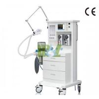 Buy cheap Portable Mobile medical anesthesia machine for sale with CE approve-MSLGA05 from Wholesalers