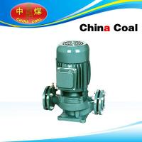 Buy cheap SGPB explosion-proof pipeline pump from Wholesalers