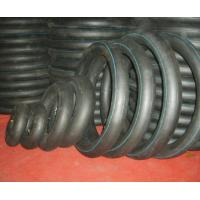 Quality Motorcycle Inner Tube wholesale