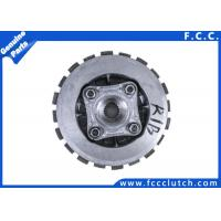 Buy cheap OEM Motorcycle Engine Parts Jialing JL010 R1B Center Clutch Plate Assembly from Wholesalers