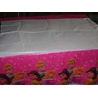 China Table Cloth / Table Cover / Table Protecter factory