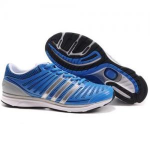 China Adidas Sport men Shoes ( http://www.googletradeb2b.com/ ) factory