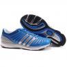 Buy cheap Adidas Sport men Shoes ( http://www.googletradeb2b.com/ ) from wholesalers