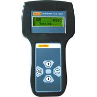 China Motorcycle handheld MOTOR scan tool 6 in 1 of bmw diagnostic tool on sale