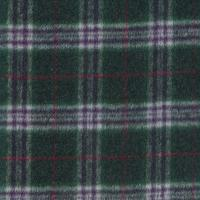 Wool coating fabric/double faced fabric
