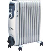 Buy cheap oil filled radiator heater  NSB-200-B from Wholesalers