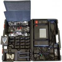Buy cheap Launch x-431 scanner from wholesalers