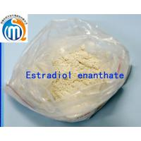 Buy cheap Medical Grade Estrogen Steroids Estradiol enanthate Injectable Hormonal Contraceptive from Wholesalers