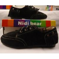 Buy cheap Children Shoes (AFC 067) from Wholesalers