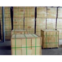 Buy cheap china manufacturer quality fire clay brick for heating furnace from Wholesalers