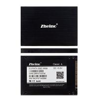 Buy cheap Internal IDE 2.5 SSD Custom Hard Drive PATA Interface 16gb For Laptop 5V 44 Pin from Wholesalers