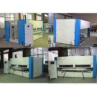 Factory Price CNC spraying painting machine for wardrobe panels,cabinet panels, 4.5KW total power