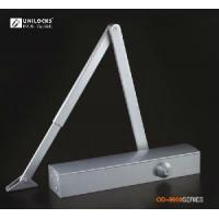 Buy cheap New Star Auto Door Closers (U8000) from Wholesalers