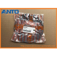 China 4277929Plate Hitachi ZX450-3 Excavator Spare Parts factory