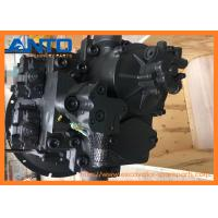 China CAT 345D 295-9663 Excavator Hydraulic Pump LS10V00016F1 SK480 K5V212 factory