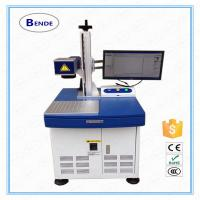 Buy cheap laser engraving machine pen from Wholesalers
