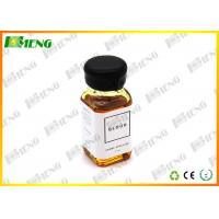 Buy cheap Malaysia Local Electronic Cigarette Liquid 30ml CE / ROHS Certificated from Wholesalers