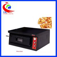 China Portable Restaurant Western Kitchen Equipment Single Layer 4 Pieces factory