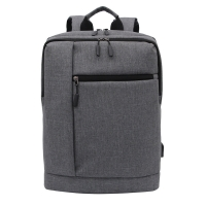 China unisex Canvas Anti Theft Nylon Business Laptop Backpacks factory