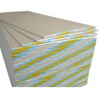 Buy cheap sell gypsum board from Wholesalers