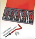 Buy cheap Thread Repair Tool Set from Wholesalers