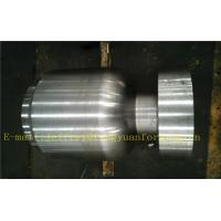 China ASME A182 F22 CL3 Hot Forged Valve Part Alloy Steel Blanks Max OD is 5000mm factory