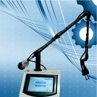 Buy cheap Multifunction High Quality RF Tube Fractional co2 laser equipment for aesthetic from Wholesalers